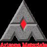 AZ Materials