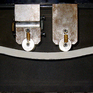 Flexural Concrete